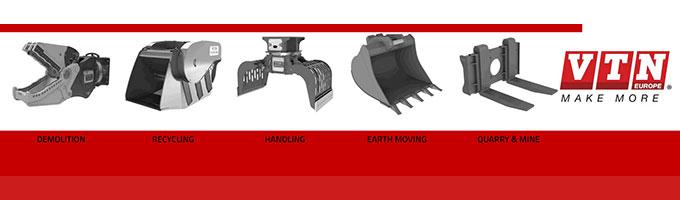 Spare Parts Link Belt Crane : Sennebogen cranes spare parts for engines